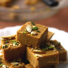 Rakhi Sweets Recipes