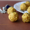 Diwali special recipes