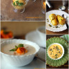 8 Ways to enjoy mango this summer