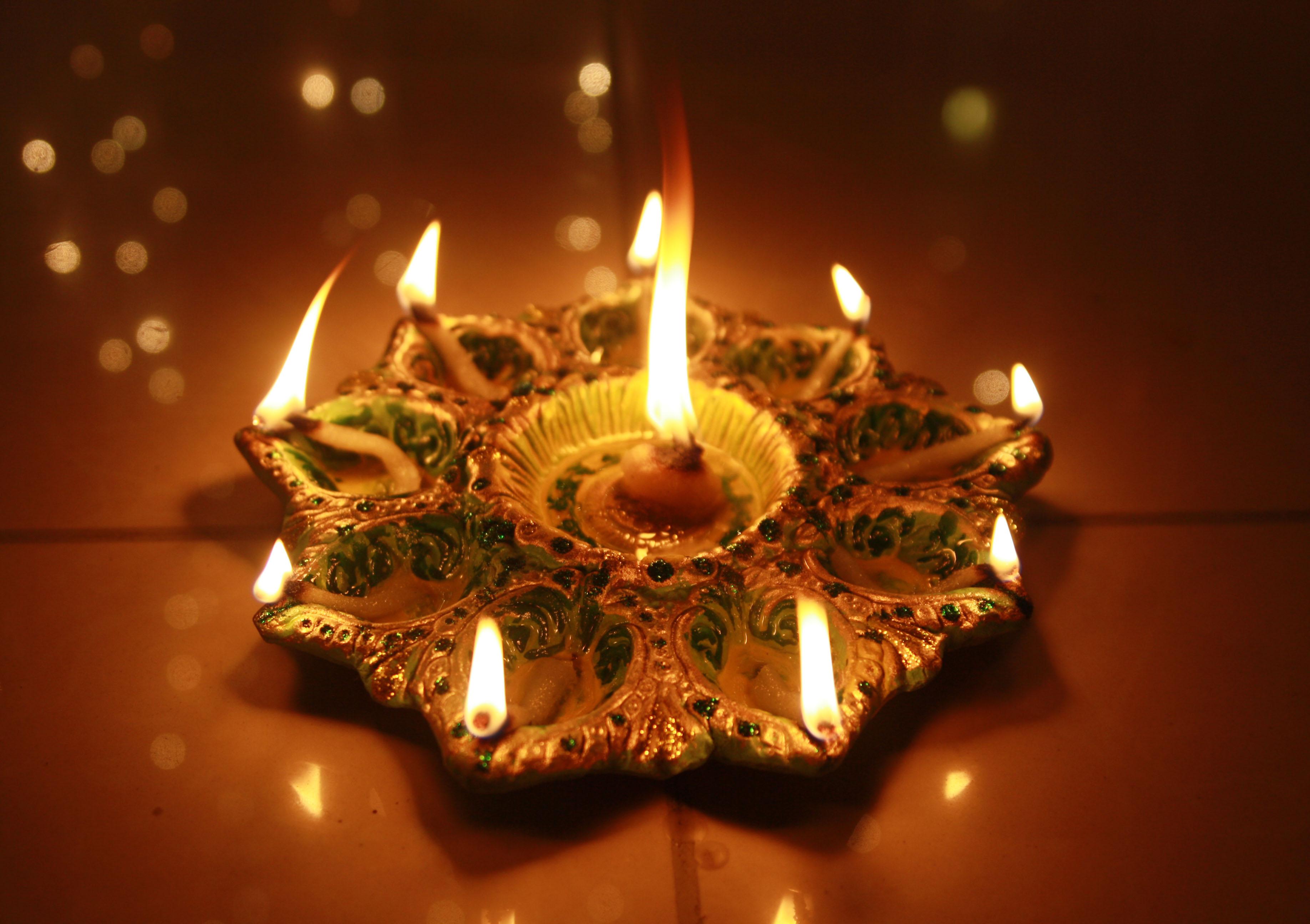 happy diwali, diya decoration, rangoliWhat's cooking mom