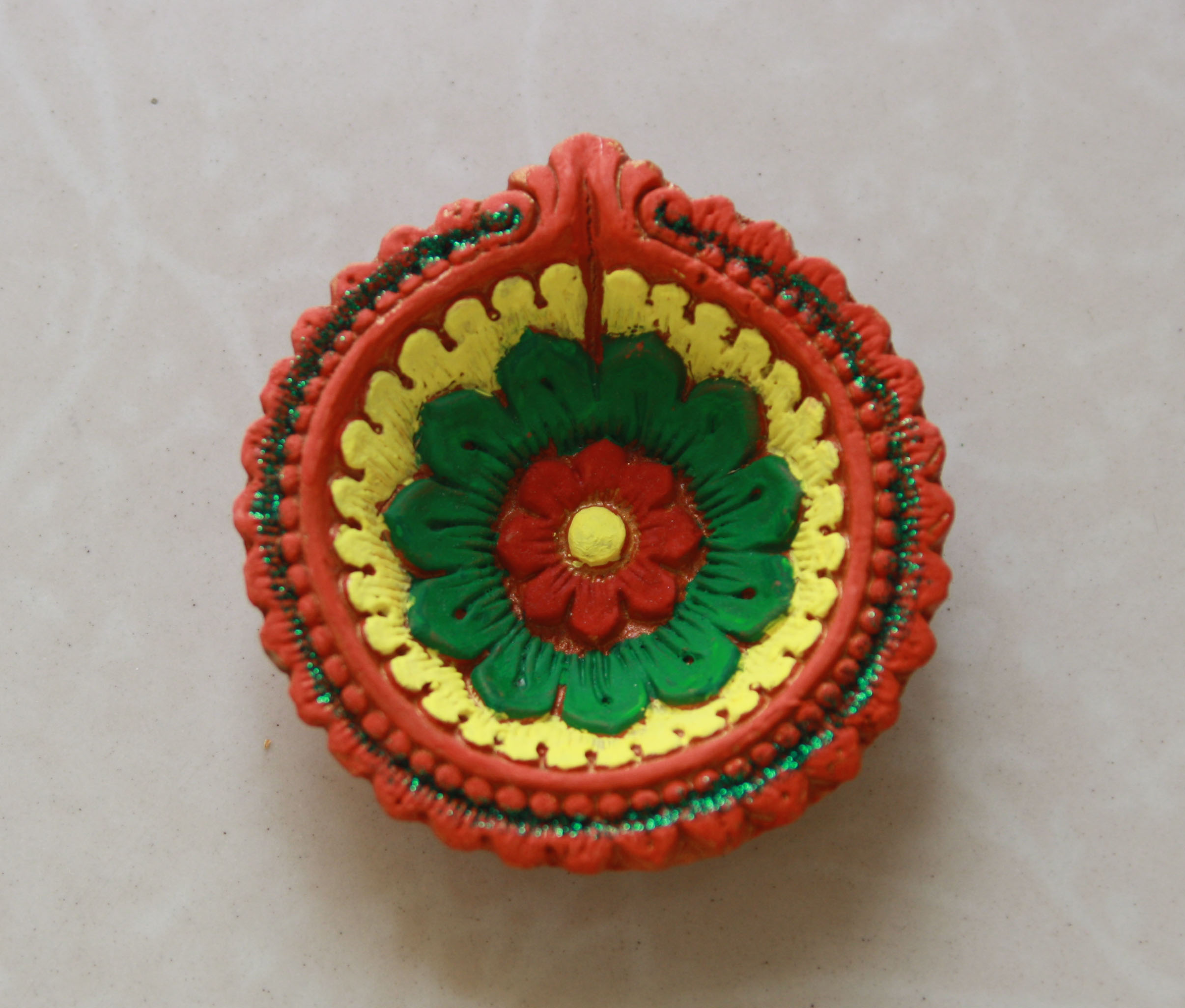 happy diwali, diya decoration, rangoliwhatscookingmom.