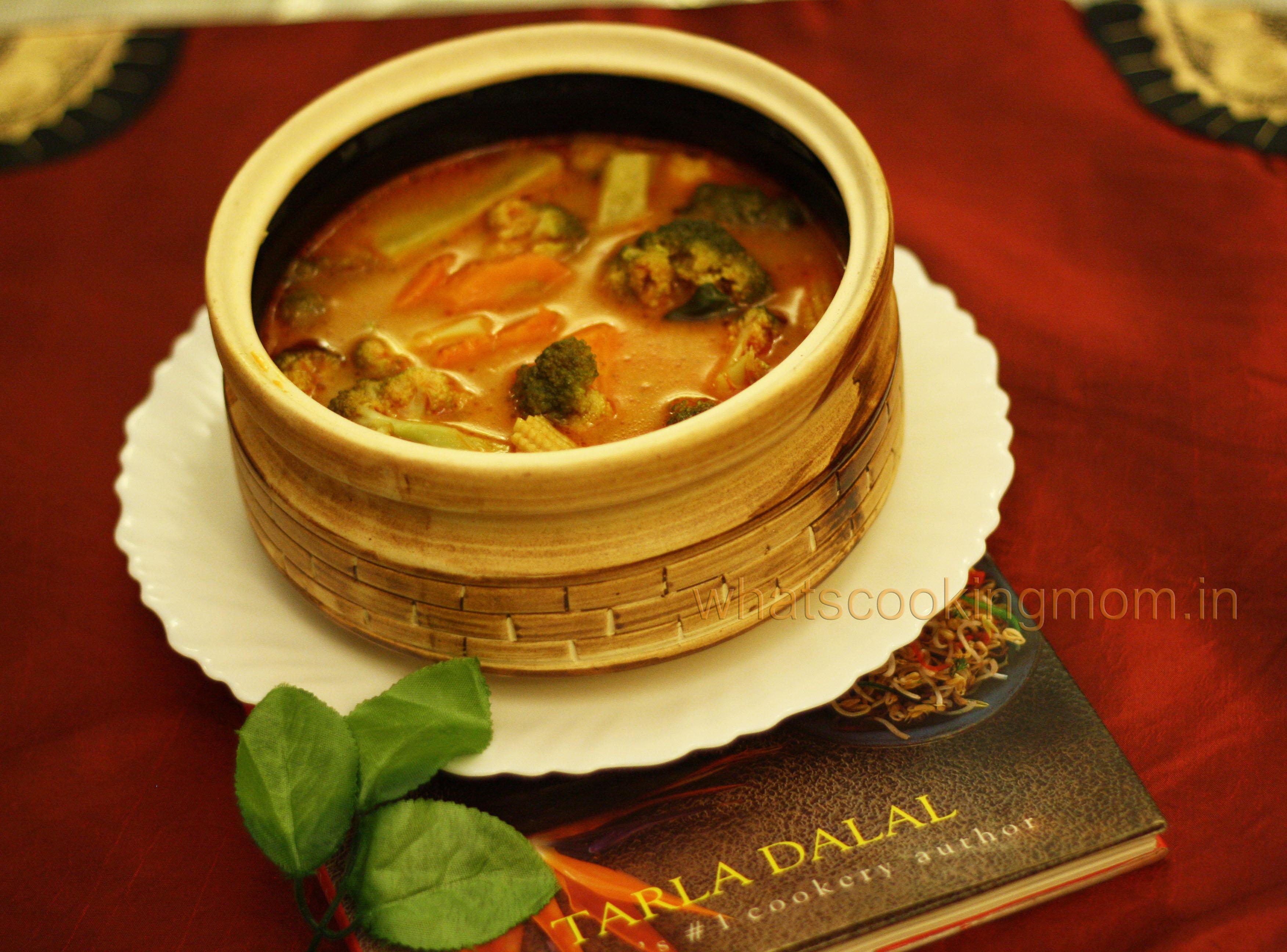 ... thai basil thai curry red thai duck curry thai shrimp curry thai red
