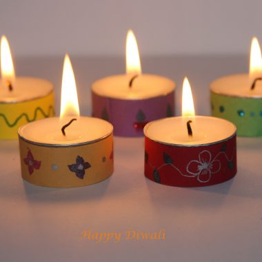 Happy Diwali 2
