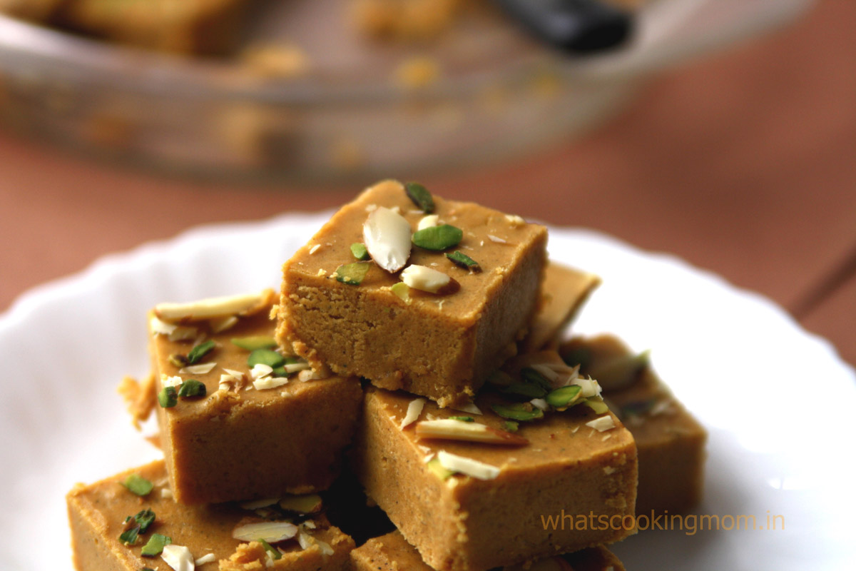 Traditional Diwali recipes | Diwali Sweets and Snacks ...