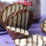 10 rakhi festival sweets recipes