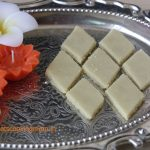 10 rakhi festival sweets recipes