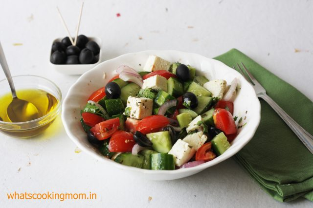 greek salad 11