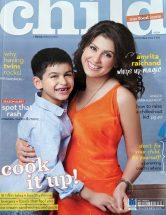 child magazine 4