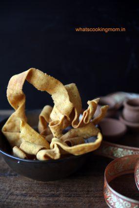 masala ribbons 2