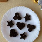 Easy Valentine Day Recipes