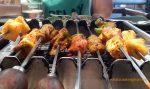 Barbeque Nation Jaipur restaurant review