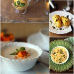 8 Ways to enjoy mango this summer