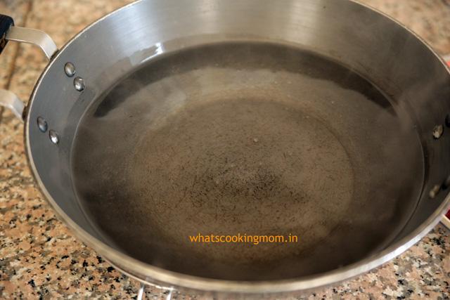 gobhi gajar shalgam achar - Indian, winter recipe, pickle, vegetarian, carrot cauliflower turnip pickle