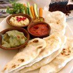 Anokhi Cafe Jaipur restaurant review