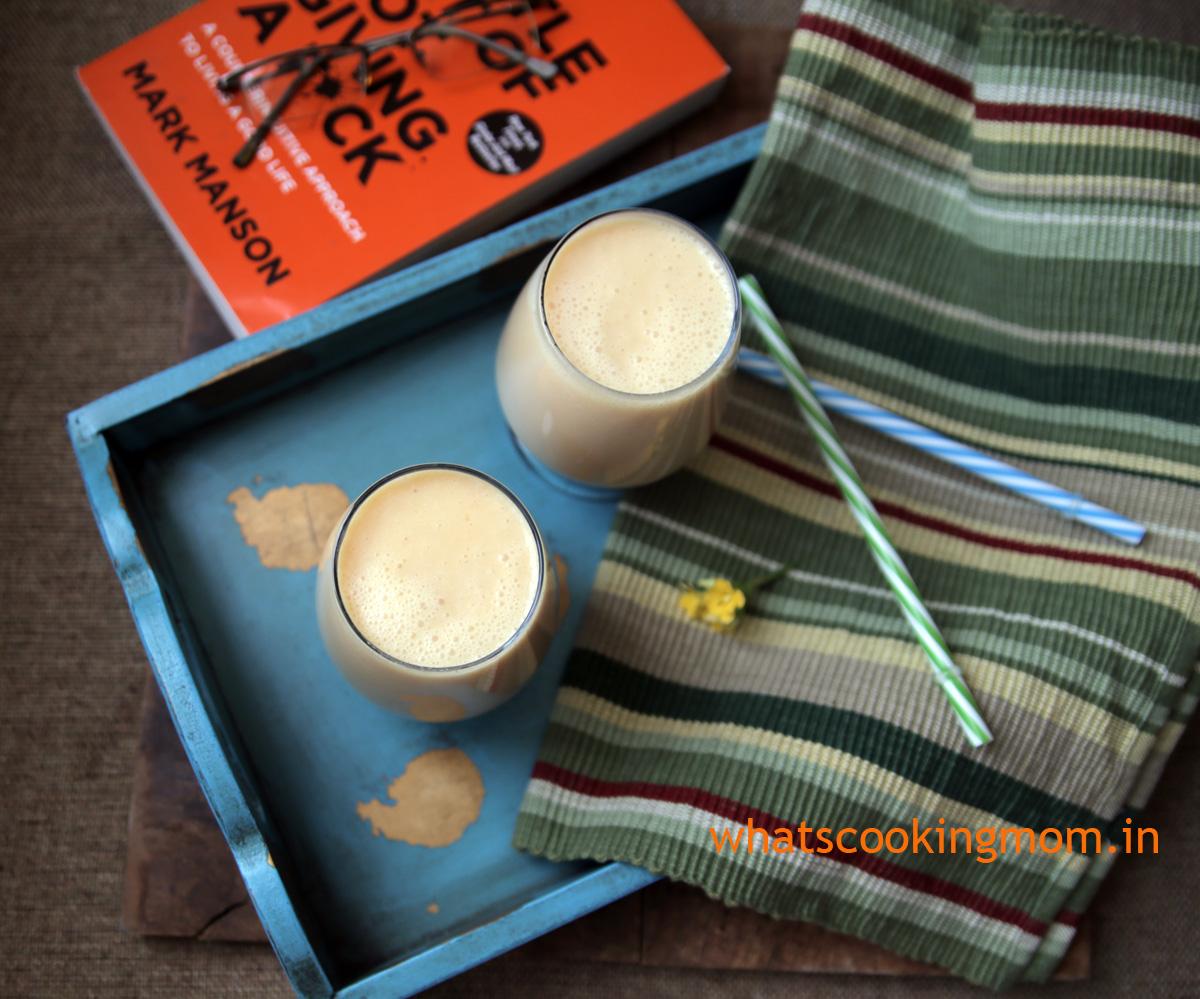 bel milk shake - #healthy #drink #milkshake #indianrecipe #beal #bel
