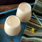 Bel Milk Shake | Healthy Drink